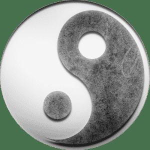 soin zen bioénergétique